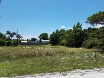SE Hilltop Tc Terrace UNIT 25, Hobe Sound, FL 33455 - #: RX-10458472