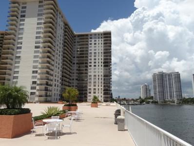 301 174th St UNIT M07, Sunny Isles Beach, FL 33160 - #: RX-10458485