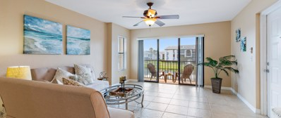 1013 Green Pine Boulevard UNIT B2, West Palm Beach, FL 33409 - #: RX-10459165
