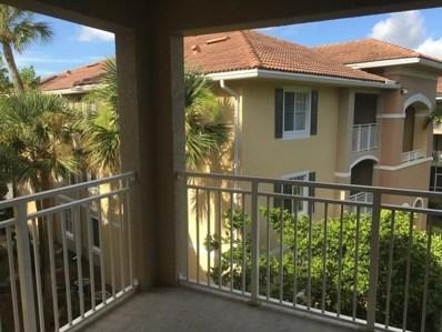 6511 Emerald Dunes Drive UNIT 306, West Palm Beach, FL 33411 - #: RX-10459281