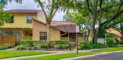 1182 N University Drive, Plantation, FL 33322 - #: RX-10459313