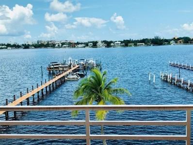 330 N Lake Drive, Lantana, FL 33462 - #: RX-10461278