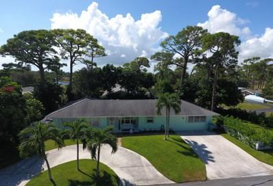 722 SW 25th Place, Boynton Beach, FL 33435 - #: RX-10461368