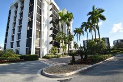 7754 Lakeside Boulevard UNIT 431, Boca Raton, FL 33434 - #: RX-10461411