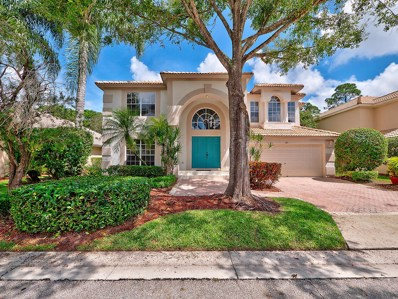 105 Bent Tree Drive, Palm Beach Gardens, FL 33418 - #: RX-10462267