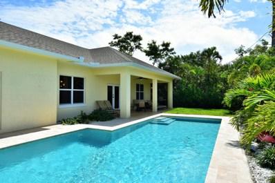 376 Forest Hill Boulevard, West Palm Beach, FL 33405 - #: RX-10462452