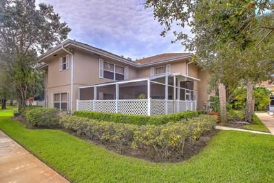 3515 SW Sunset Trace Circle, Palm City, FL 34990 - #: RX-10462557