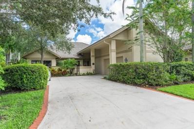 156 Coventry Place, Palm Beach Gardens, FL 33418 - #: RX-10462692