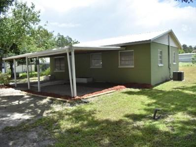 1770 SW 2nd Way Way, Okeechobee, FL 34974 - #: RX-10462956
