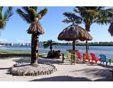 1648 Jupiter Cove Drive UNIT 309, Jupiter, FL 33469 - #: RX-10463408