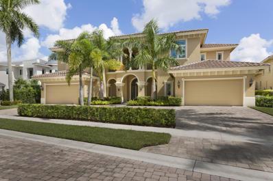 17114 Avenue Le Rivage, Boca Raton, FL 33496 - #: RX-10463685