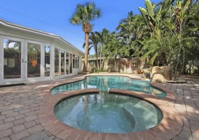 838 W Palmetto Park Road, Boca Raton, FL 33486 - #: RX-10463718