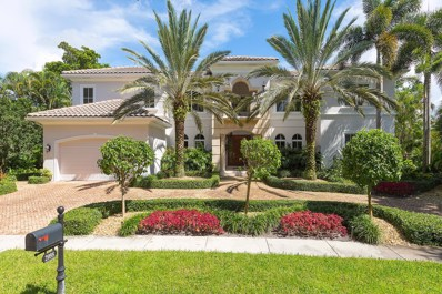 2098 NW 30th Road, Boca Raton, FL 33431 - #: RX-10464182