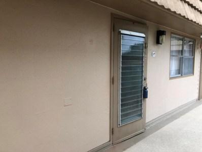 177 Monaco Boulevard UNIT D, Delray Beach, FL 33446 - #: RX-10464212