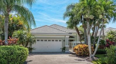 8178 Bob O Link Drive, West Palm Beach, FL 33412 - #: RX-10464679
