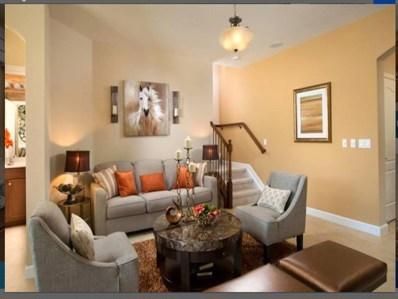5059 Ellery Terrace, West Palm Beach, FL 33417 - #: RX-10464740