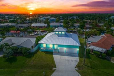 1470 SW Albatross Way, Palm City, FL 34990 - #: RX-10464772