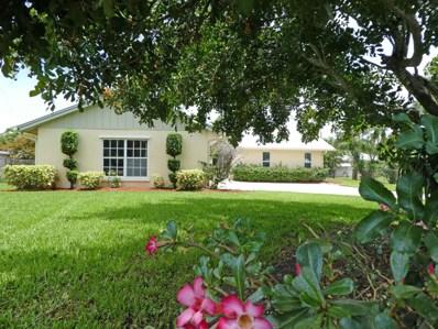 95 SE Saint Lucie Boulevard, Stuart, FL 34996 - #: RX-10464842