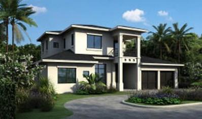 1106 NE 2nd Avenue Avenue, Delray Beach, FL 33444 - #: RX-10465293