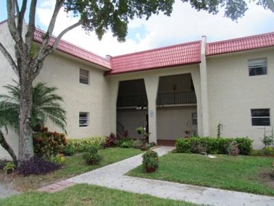 324 Lake Dora Drive, West Palm Beach, FL 33411 - #: RX-10465456