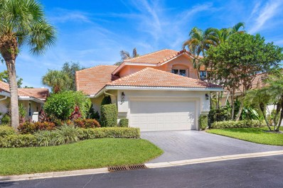 2249 NW 53rd Street, Boca Raton, FL 33496 - #: RX-10465671
