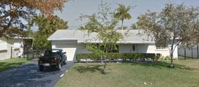 2146 NW 64th Avenue NW, Margate, FL 33063 - #: RX-10465850