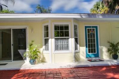 1743 SW Import Drive, Port Saint Lucie, FL 34953 - #: RX-10465909