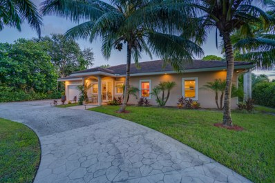104 E Chandler Road, West Palm Beach, FL 33406 - #: RX-10466215