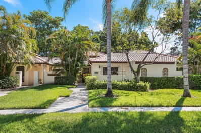 3104 Kingswood Terrace, Boca Raton, FL 33431 - #: RX-10466568