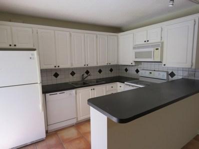 819 8th Terrace, Palm Beach Gardens, FL 33418 - #: RX-10466897