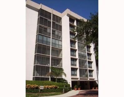 7847 Lakeside Boulevard UNIT 1073, Boca Raton, FL 33434 - #: RX-10466913