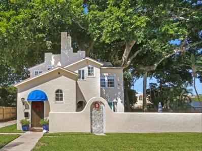 326 Fordham Drive, Lake Worth, FL 33460 - #: RX-10466944