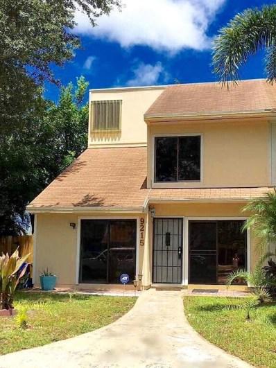 Palm Beach Gardens, FL 33408