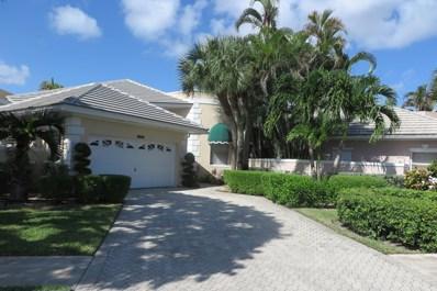 7765 Travelers Tree Drive, Boca Raton, FL 33433 - #: RX-10467870