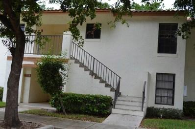 Boca Raton, FL 33427
