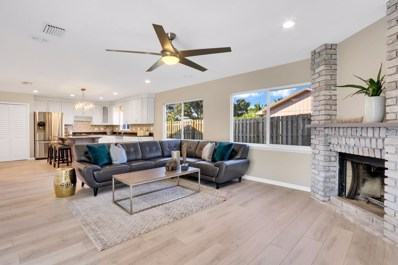 8121 SE Shiloh Terrace, Hobe Sound, FL 33455 - #: RX-10468330