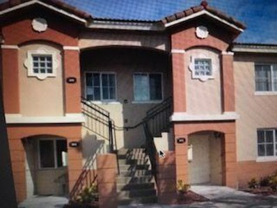 3710 N Jog Road N UNIT 204, West Palm Beach, FL 33411 - #: RX-10468948