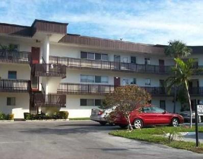 200 Waterway Drive S UNIT 105, Lantana, FL 33462 - #: RX-10469163