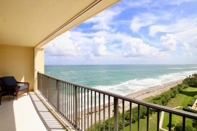200 Ocean Trail Way UNIT 1209, Jupiter, FL 33477 - #: RX-10469219