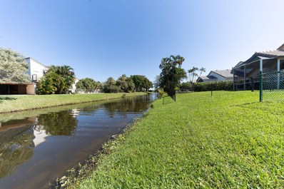 12681 Coral Breeze Drive, Wellington, FL 33414 - #: RX-10469691