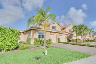 4350 Colony View Drive, Lake Worth, FL 33463 - #: RX-10470117