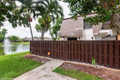 2645 NW 99th Avenue, Coral Springs, FL 33065 - #: RX-10470282