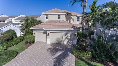 17116 Bay Street, Jupiter, FL 33477 - #: RX-10470455