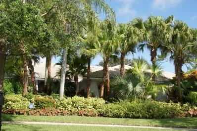 7133 Encina Lane, Boca Raton, FL 33433 - #: RX-10470461