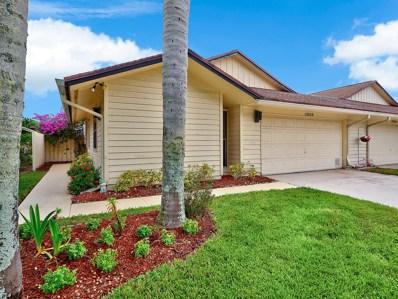 12629 SE Cascades Court, Hobe Sound, FL 33455 - #: RX-10470835