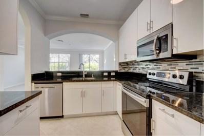 4960 Simonton Street, Lake Worth, FL 33463 - #: RX-10470849