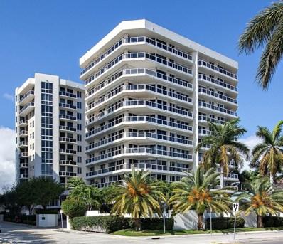 1617 N Flagler Drive UNIT 201, West Palm Beach, FL 33407 - #: RX-10470958