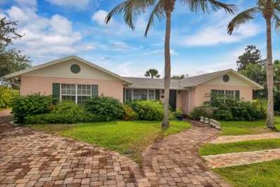 701 NE 3rd Avenue, Delray Beach, FL 33444 - #: RX-10471299
