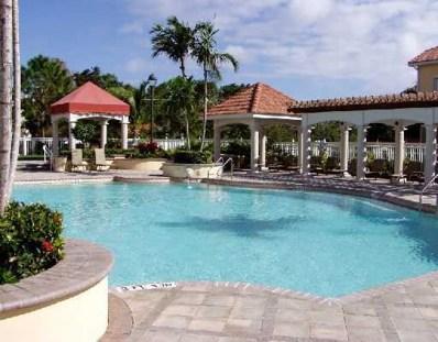 2020 Alta Meadows Lane UNIT 502, Delray Beach, FL 33444 - #: RX-10471388