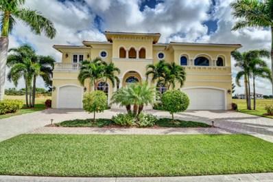 6332 Esprit Way, Boynton Beach, FL 33437 - #: RX-10472488